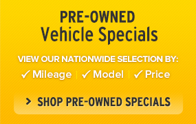 Autonation Jeep Dealer Fort Worth >> Dallas Ft Worth Car Dealers Autonation New Used Auto .html ...